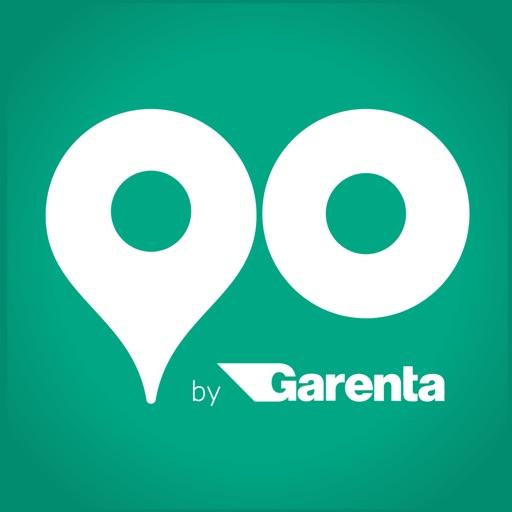 MOOV by Garenta iOS App