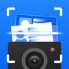 Bizcard Mate-Scan&Make Cards - iPhoneアプリ