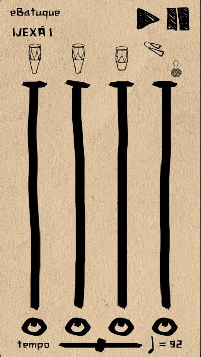 eBatuqueのおすすめ画像7