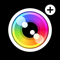 App Icon for Camera+ Legacy App in Israel App Store