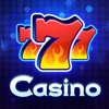 Big Fish Games, Inc - Big Fish Casino: Big Win Slots  artwork