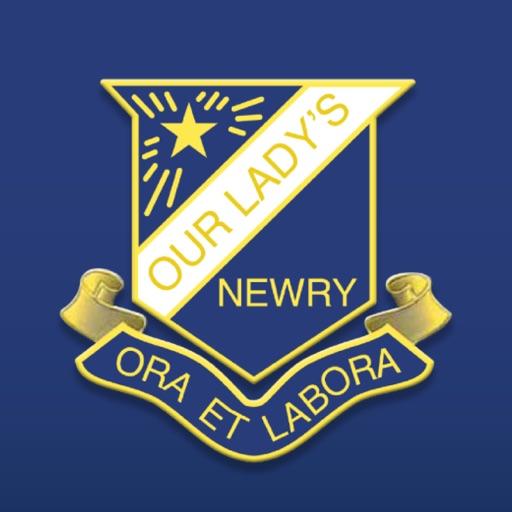 Our Lady's Grammar School