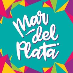 Turismo Mar del Plata