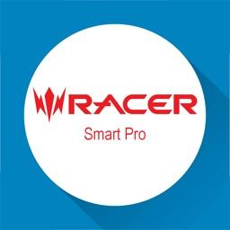 RacerSmart Pro