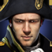Age of Sail: Navy & Pirates Hack Online Generator