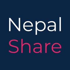 Nepal Share