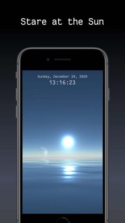 Suntime — Sun Moon Timeline screenshot-8