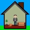 My Little House - iPadアプリ