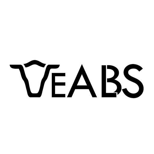VEALBS ڤيل للحوم الطازجة