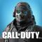 App Icon for Call of Duty®: Mobile App in United States IOS App Store