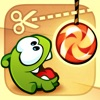 Cut the Rope - iPadアプリ