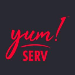 Yum1Serv