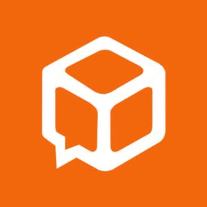 Interact3D - Utilities app