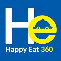 Happyeat360