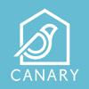 BluAge - 賃貸物件検索・不動産アプリ カナリー(Canary) アートワーク