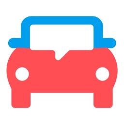 Finalrentals Rent a Car