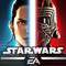 App Icon for Star Wars™: Galaxy of Heroes App in Estonia IOS App Store