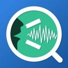 Analyste Voix icon