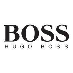 HUGO BOSS - Premium Fashion