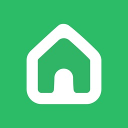 Briive - Family Tracking App