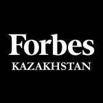Forbes Kazakhstan (Magazine) на пк