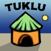 Tuklu™ - Clever clues for you - iPhoneアプリ