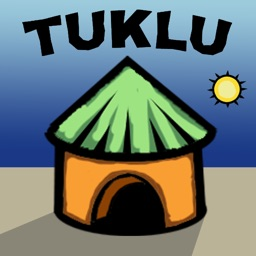 Tuklu™ - Clever clues for you