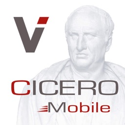 CICERO Mobile