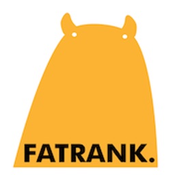 FATRANK - Keyword Rank Checker