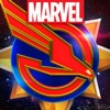 MARVEL Strike Force Reviews