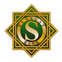 Senagatbank