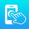 Touchscreen Test - Vishal Singh