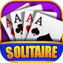 Klondike - Classic Solitaire