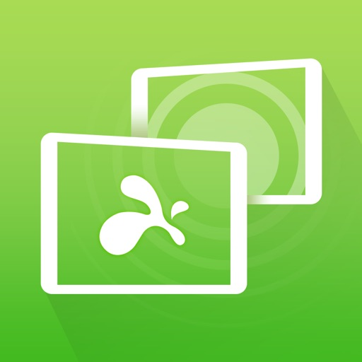 Splashtop Personal for iPhone