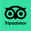 トリップアドバイザー:ホテルやレストランの口コミ&ランキング
