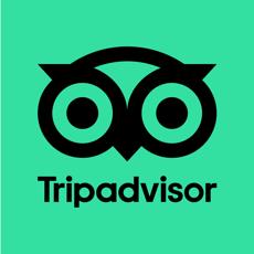 Tripadvisor Hotel Ristoranti