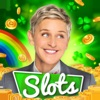 Ellen's Road to Riches Slots Reviews