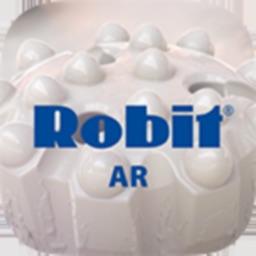 Robit Rbit