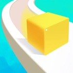 Fix Blocks:Mobile Toy Strategy