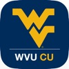 WVU Credit Union