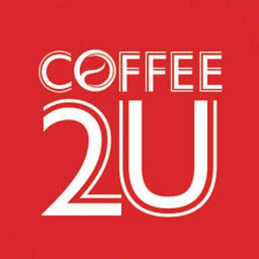 Coffee 2U by Aroma Group