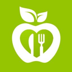 Healthy Recipes - Tasty Food