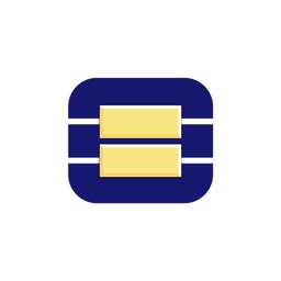 EquiShare Mobile Banking