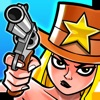 Jane Wilde: Action Shooter - iPhoneアプリ