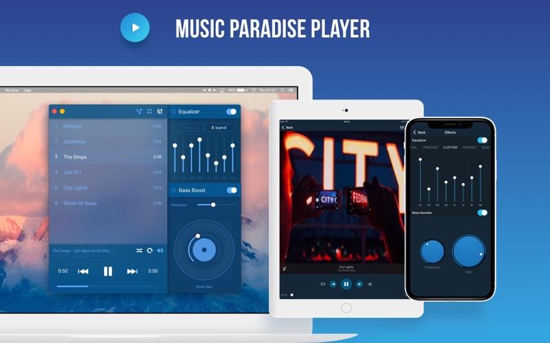 Get Music Mp3 Downloader Pro - Microsoft Store