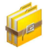Codes for Temel Kanunlar Hack