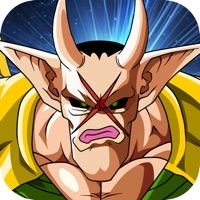 ZFighter: God of Battle free Stone hack