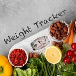 Easy Weight Tracker - JFMobile