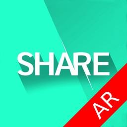 SHARE AR Viewer