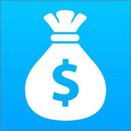 Ícone do app Spender - Money Management